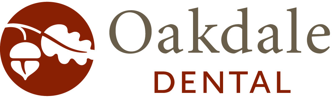 Oakville Dental Office
